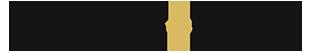 COD-Logo-new